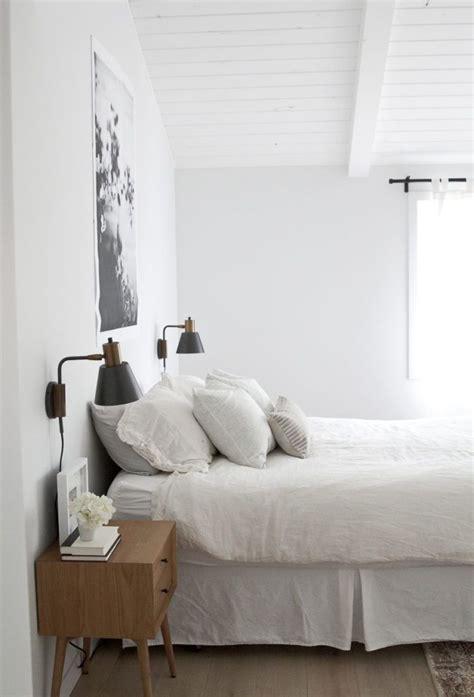 Wall Sconces Bedroom - bedside sconces bedroom lighting bedside wall sconce
