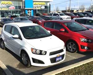 Best New Cars For Seniors by Car For Seniors What S Best For You Eldercare Home