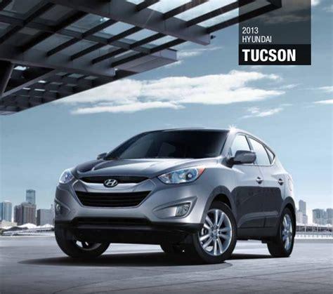 Hyundai Tx by 2013 Hyundai Tucson For Sale Tx Hyundai Dealer Serving