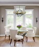 Terrific Transitional Dining Room Design Ideas  Bedroom Designs