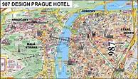 Episode 2 – Prague – Essay Form   Brad the Nomad