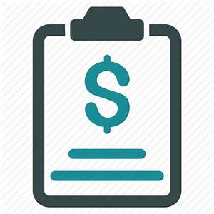 Bill, info, invoice, payment, price list, pricing, quote icon