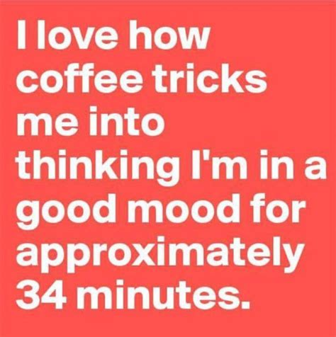 In fact, right now i'm enjoying a. Funny Quotes :Funny Pictures Of The Day - 52 Pics | I love coffee, Coffee humor, Coffee quotes