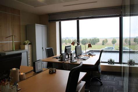 bureau carré sénart agencement de bureau en seine et marne par une décoratrice