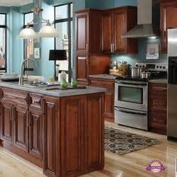 Cabinets To Go Ohio cabinets to go 44 photos kitchen bath 4778 dues dr