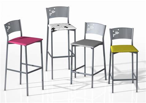 chaise haute de bar pas cher tabouret cuisine schmidt 18 images chaise haute cuisine 65 cm cuisine en image cuisine pas