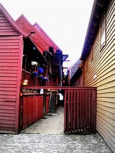 Häuser In Norwegen : h user in norwegen bild foto von mareike126 aus mystische orte fotografie 14001989 ~ Buech-reservation.com Haus und Dekorationen