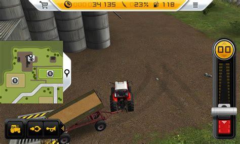 microsoft phone farming simulator 14 hack in phone download app co