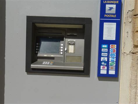 depot cheque banque postale machine le nouveau bureau de poste sans barri 232 res est op 233 rationnel 171 agenda 171 le officiel de la