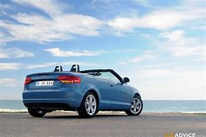 Audi Cabriolet A3 : 2008 audi a3 cabriolet photos 1 of 10 ~ Maxctalentgroup.com Avis de Voitures