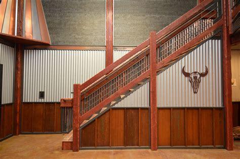 ultra batten rustic wainscot rustic wainscoting metal wall panel house exterior
