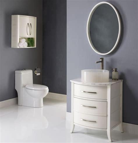 Modern Japanese Bathroom Vanity by 18 Stylish Japanese Bathroom Design Ideas