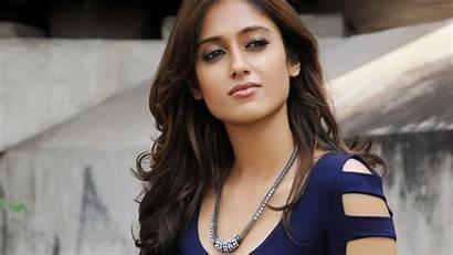 Bollywood Actress Tara Sutaria Wallpapers Heroin Indian