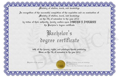 Medical Certificate Templatemedical Leave Application For. Free Real Estate Templates. Personal Improvement Plan Template. Gifts For Graduate Students. Meeting Minute Template Free. Resource Capacity Planning Template. Dia De Los Muertos Poster. Make Derivative Trader Cover Letter. Christmas Sign Ideas