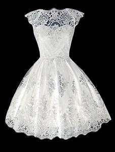 Robe Blanche Dentelle Mariage : robe blanche dentelle soiree mariage taille 38 neila dresses lace dress with sleeves e fashion ~ Melissatoandfro.com Idées de Décoration