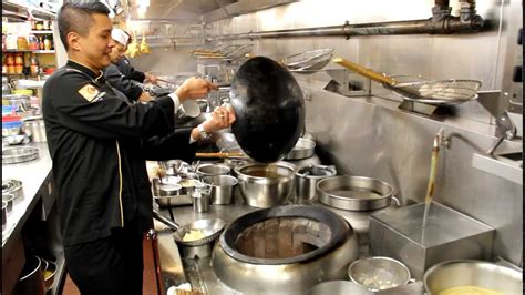 cuisine and cook chef chung cooks at cuisine cuisine hong kong