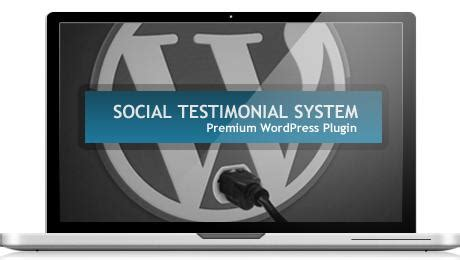 wordpress themeplugin customization development