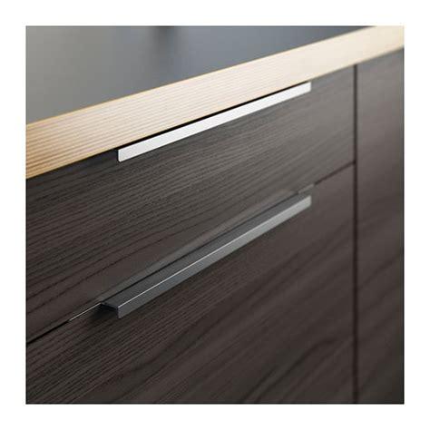plaque aluminium cuisine ikea revger com plaque aluminium cuisine ikea idée