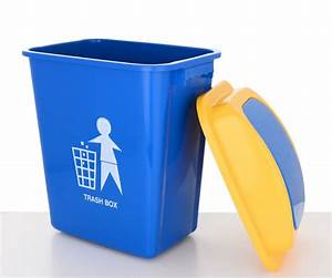 Plastic Mini Trash Barrel - Buy Plastic Mini Trash Barrel ...