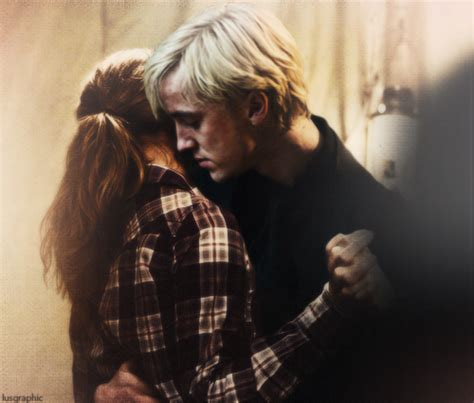 Dramione Manip #01 By Lusg On Deviantart
