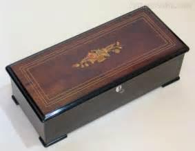 Find great deals on ebay for antique cylinder music box. Antiques Atlas - A Cylinder Musical Box By Nicole Freres Of Geneva,