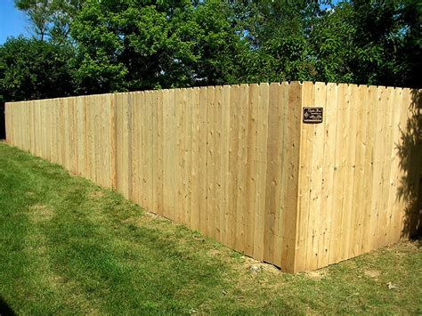 wood fencing ideas for privacy white wood fence designs crowdbuild for