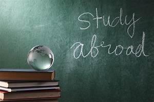 advantages and disadvantages of immigration essay