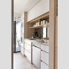 Kitchen Scullery Should You Include One In Your Kitchen
