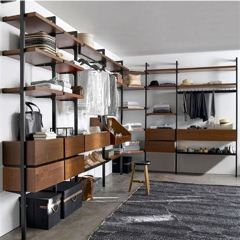 Dressing Dans Chambre 12m2 Great Dressing Angle Bois With Dressing Dans Chambre 12m2