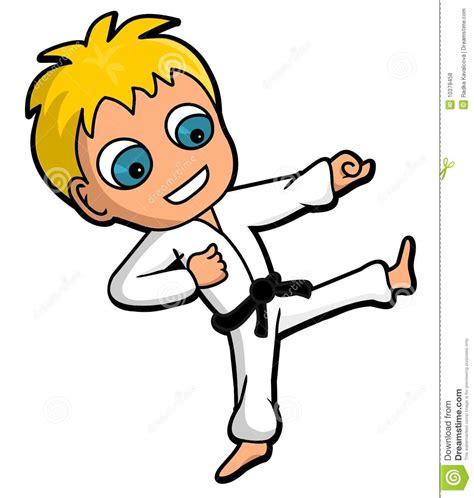 Karate Clipart Karate Kid Clipart Panda Free Clipart Images