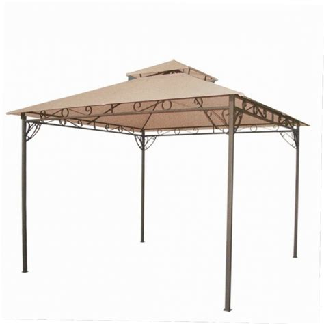 replacement canopy cover replacement cover for gazebo canopy gazebo ideas