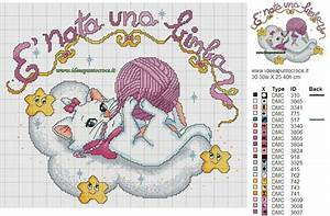1000+ images about crafts aristocats on Pinterest Punto