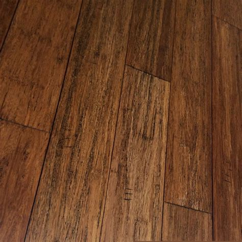 hardwood flooring bamboo bamboo hardwood floors crowdbuild for