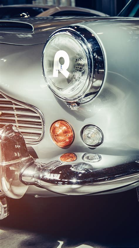 We did not find results for: Is the Cost to Own a Classic Car Worth It? | Classic cars ...