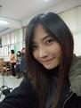 林俞汝自拍生活寫真照片圖片64