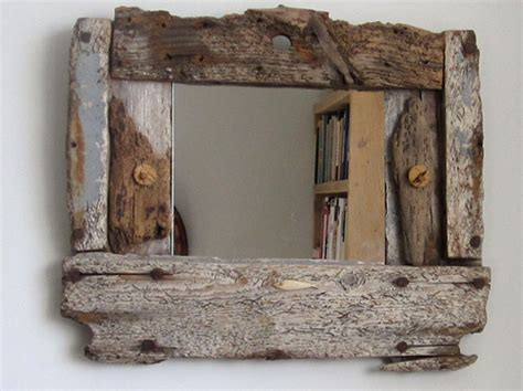 reclaimed barn wood projects diy diy projects using reclaimed wood wooden pdf