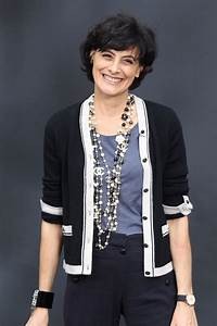 Ines De La Fressange : in s de la fressange women with style en 2019 ropa ~ A.2002-acura-tl-radio.info Haus und Dekorationen