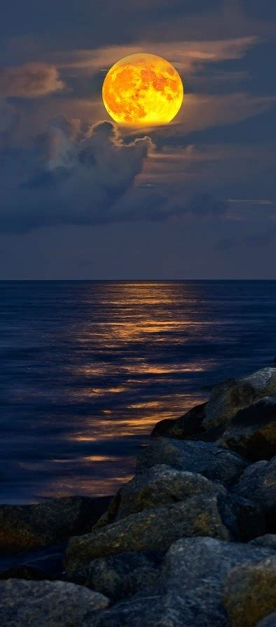 beautiful places   sea cape hatteras lighthouse