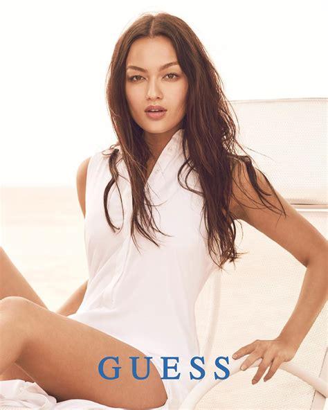 supermodel   making mia kang talks fashion fitness