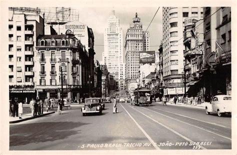 Mas De 1000 Imagens Sobre São Paulo De Todos Os Tempos No