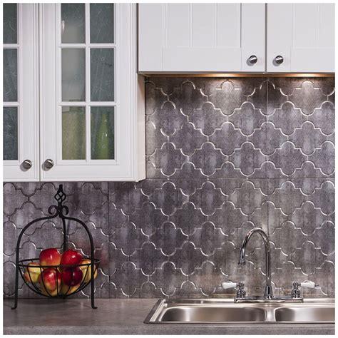 elegant varieties  kitchen backsplash tile big chill