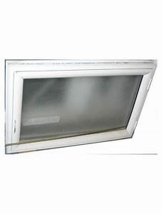 fenetre alu blanc renovation 1 vantail opaque hauteur With hauteur porte fenetre