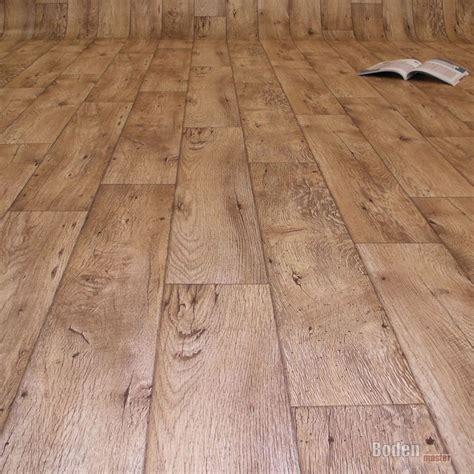 Fliesen Holzoptik Mit Schrift by Pvc Bodenbelag Holz Rustikal Natur Breite 4 M 1m 178 9 50