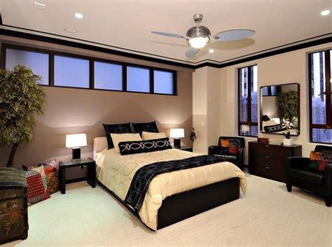 chambre des experts peintre chambre confiez la peinture des chambres à un