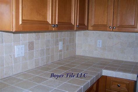 how to install ceramic tile backsplash in kitchen 100 installing ceramic wall tile kitchen backsplash