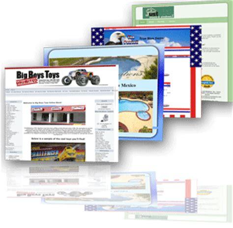 web design albuquerque website design albuquerque rancho new mexico web
