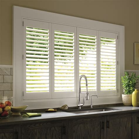 add shutters   kitchen hill country blinds