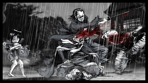 afro samurai wallpapers  images