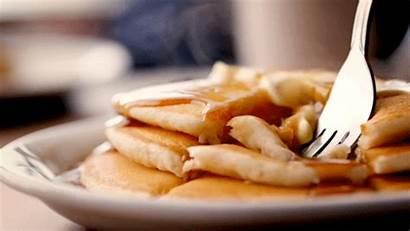 Delicious Gifs Reddit Yummy Breakfast Pancake Imgur