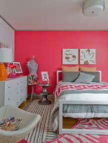 tween bedroom ideas stylish bedroom ideas